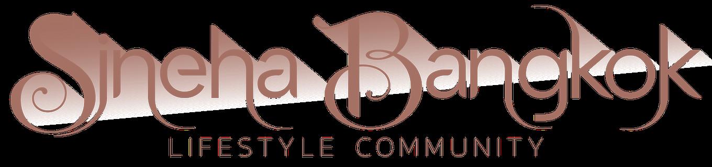 Lifestyle Community